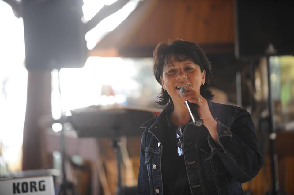 Concert în memoria Mariei Tănase