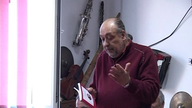 Ioan Radu Văƒcăƒrescu