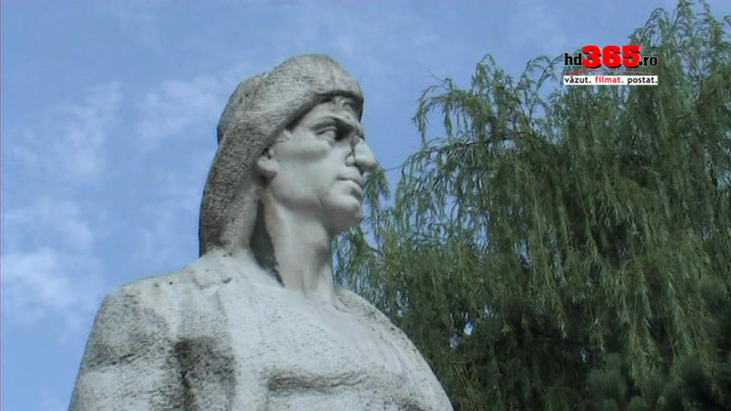 6 august ziua minerului sărbătorită la Petroșani