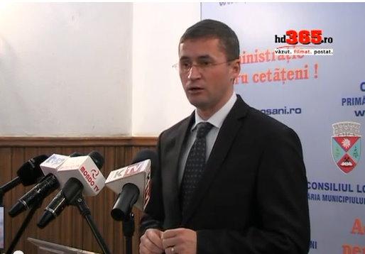 Energia pentru iluminatul public din Petroșani, tranzacționată la Bursă