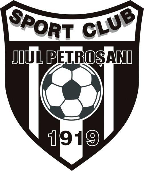 Exclusiv – Jiul Petroșani revine pe teren!
