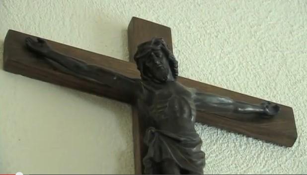 Exclusiv – Caritas Petroșani