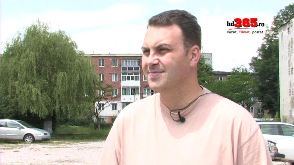 Nicu Tașcă – Info cetățeni