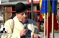 Premianții Fără Premii: Dumitru Gălățan Jieț