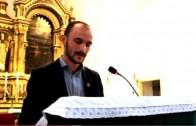 Caritas Petroșani – 25 de ani
