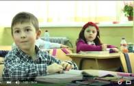 Școala 7 Petroșani
