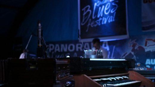 The Lords Of Hammond Organ