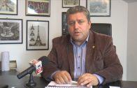 Mesajul lui Haralambie Vochițoiu pentru Ziua Educatorului
