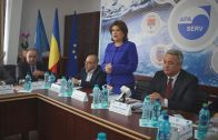 Apa Serv a semnat un nou contract în cadrul programului finanțat prin POIM