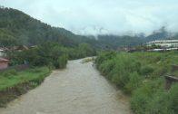 Apa Serv începe implementarea proiectului de investiții