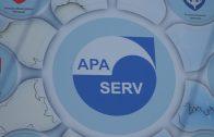 Apa Serv, în topul celor mai dotate firme din România