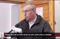 Investitiile Apa Serv continuă la Petroșani și Lupeni