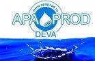 Apa Prod contează pe părerea ta!