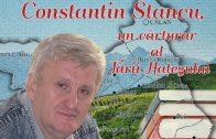 Constantin Stancu, un cărturar al Țării Hațegului