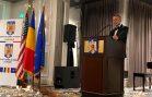Firme românești, premiate în America
