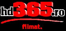 hd365.ro