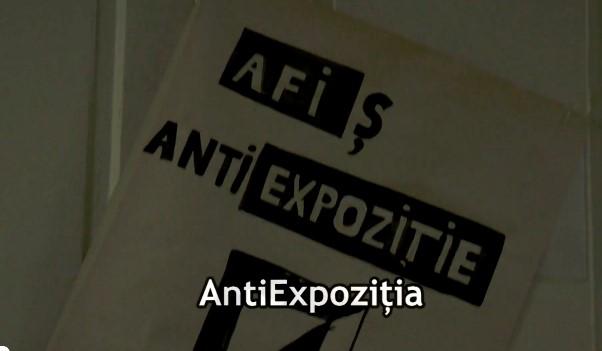 Antiexpozitia