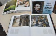 Renoir, poet al culorii